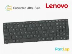 کیبورد لپ تاپ لنوو مدل Lenovo IdeaPad G500s