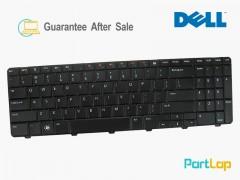 کیبورد لپ تاپ دل مدل Dell Inspiron N5010