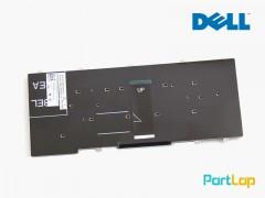 کیبورد لپ تاپ دل مدل Dell Latitude 3350