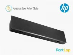 باتری لپ تاپ HP مناسب لپ تاپ HP Pavilion DV6000