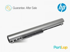 باتری لپ تاپ اچ پی مناسب لپ تاپ HP  Pavilion 14-N