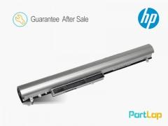 باتری لپ تاپ اچ پی مناسب لپ تاپ HP  Pavilion 14 TouchSmart