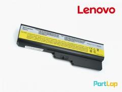 باتری لپ تاپ لنوو مناسب لپ تاپ Lenovo IdeaPad Z360