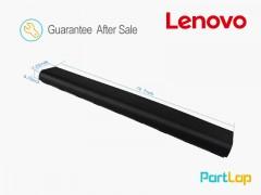 باتری لپ تاپ لنوو مناسب لپ تاپ Lenovo IdeaPad Z50-70