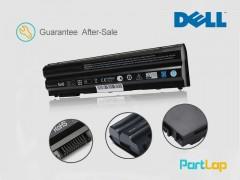 باتری لپ تاپ دل مناسب لپ تاپ Dell Latitude E6520