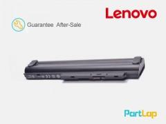 باتری لپ تاپ لنوو مناسب لپ تاپ Lenovo ThinkPad X230