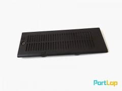 درب رم لپ تاپ لنوو مدل Lenovo ThinkPad L512
