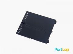 درپوش رم لپ تاپ لنوو مدل Lenovo ThinkPad T410