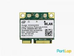کارت شبکه بی سیم اینتل دو باند مدل Intel N 6300 04W00N