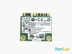 کارت شبکه بی سیم اینتل دو باند مدل Intel N 6300 698588-001