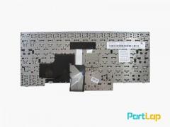 کیبورد لپ تاپ لنوو مدل Lenovo ThinkPad Edge E430C