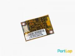 مودم دایال آپ لپ تاپ برند آگری دلفی مدل  Agere Delphi D40 AM5 PK010001V00