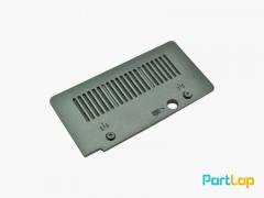 درب کارت وایرلس لپ تاپ اچ پی HP ProBook 6440b