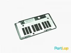 درب کارت وایرلس لپ تاپ اچ پی HP ProBook 6555b