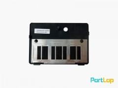 درپوش رم لپ تاپ اچ پی مدل HP ProBook 6550b