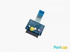 تبدیل درایو نوری لپ تاپ لنوو Lenovo IdeaPad G50-70