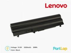 باتری لپ تاپ لنوو مناسب لپ تاپ Lenovo ThinkPad W530