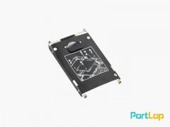 براکت هارد اینترنال لپ تاپ HP EliteBook 2560p