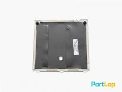 درب رم لپ تاپ لنوو مدل Lenovo ThinkPad X230i