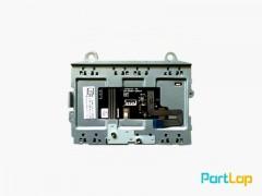 خرید تاچ پد لپ تاپ HP EliteBook 8470p