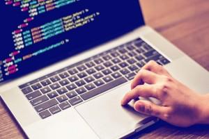 تاچ پد لپ تاپ ، انقلابی در طراحی و رابط کاربری