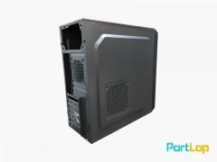 کیس کامپیوتر Persian سایز تاور
