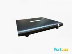 دی وی دی رایتر اکسترنال ایسوس USB 3.0