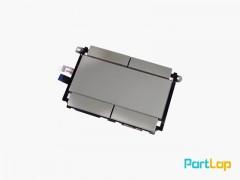 تاچ پد لپ تاپ HP EliteBook 2570p