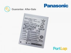 باتری لپ تاپ پاناسونیک مناسب لپ تاپ Panasonic Toughbook CF-C1
