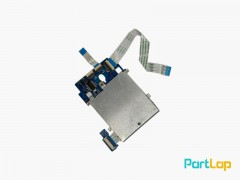 کارتخوان مغناطیسی لپ تاپ اچ پی مدل HP EliteBook 2560p