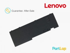 باتری لپ تاپ لنوو مناسب لپ تاپ Lenovo ThinkPad T430s