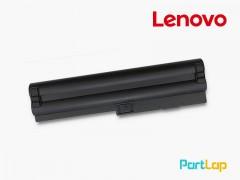 باتری لپ تاپ لنوو مناسب لپ تاپ Lenovo ThinkPad X200