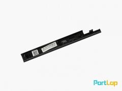 درب درایو نوری لپ تاپ Dell Latitude E6540
