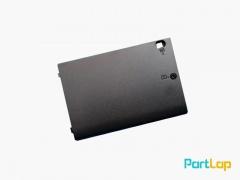 درب هارد لپ تاپ لنوو ThinkPad T510