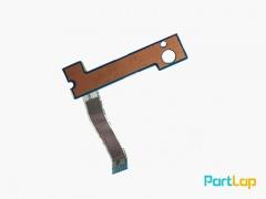 برد کلید پاور لپ تاپ HP ProBook 4520s