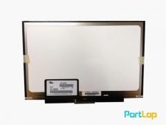 ال ای دی لپ تاپ مدل LTN141BT08 نازک مات 14.1 اینچ 40 پین