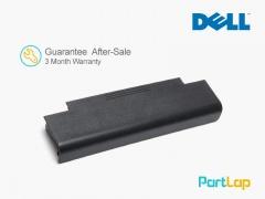 باتری لپ تاپ دل مناسب لپ تاپ Dell Inspiron N5110
