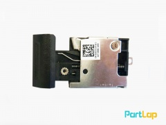 قفل دی وی دی لپ تاپ دل Latitude E6420