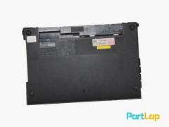 درب قاب کف لپ تاپ اچ پی ProBook 4520s