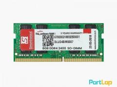 رم لپ تاپی 8GB - DDR4