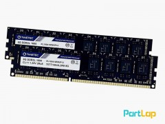 رم کامپیوتر هاینیکس مدل DDR3 PC3L 1600 MHz ظرفیت 8 گیگابایت