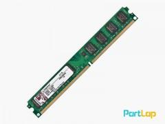 رم کیس  2GB - DDR2 برند میکس