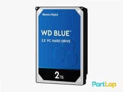 هارد دیسک اینترنال IBM ظرفیت 2 ترابایت