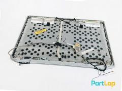قاب پشت بدنه لپ تاپ دل مناسب لپ تاپ Dell Latitude E6530