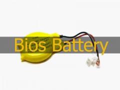 باتری بایوس لپ تاپ |BIOS Battery