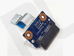 برد اتصال درایو نوری | DVD Connector Board