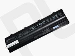 باتری لپ تاپ اچ پی | HP Laptop Battery