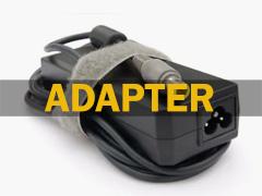 شارژر لپ تاپ | Laptop Charger