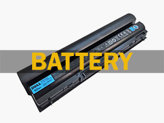 باتری لپ تاپ | Laptop Battery