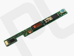 اینورتر ال سی دی لپ تاپ | LCD Inverter